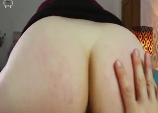Amateur mother wants to ride in POV