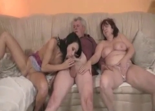 Fucking young adopted hot girl