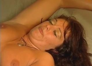 New beautiful mother pussy fucked